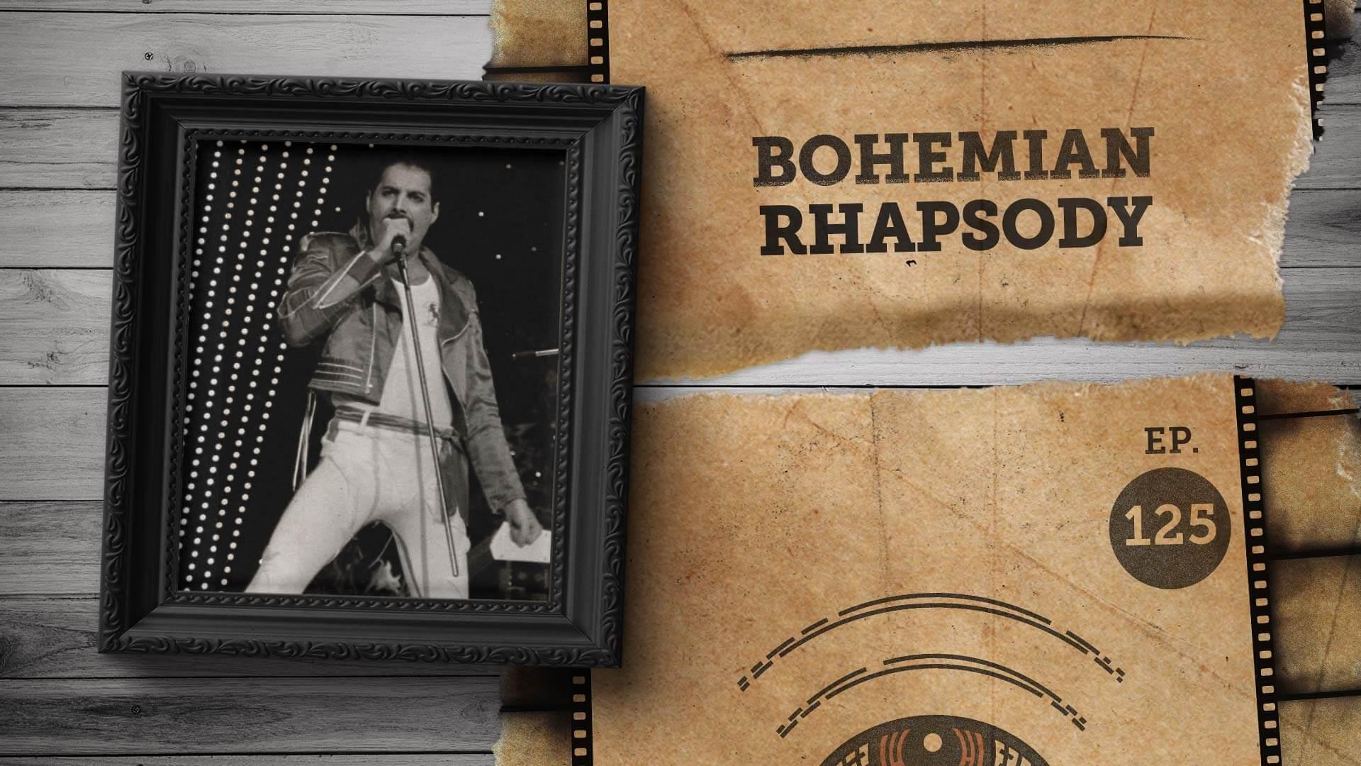 125-bohemian-rhapsody