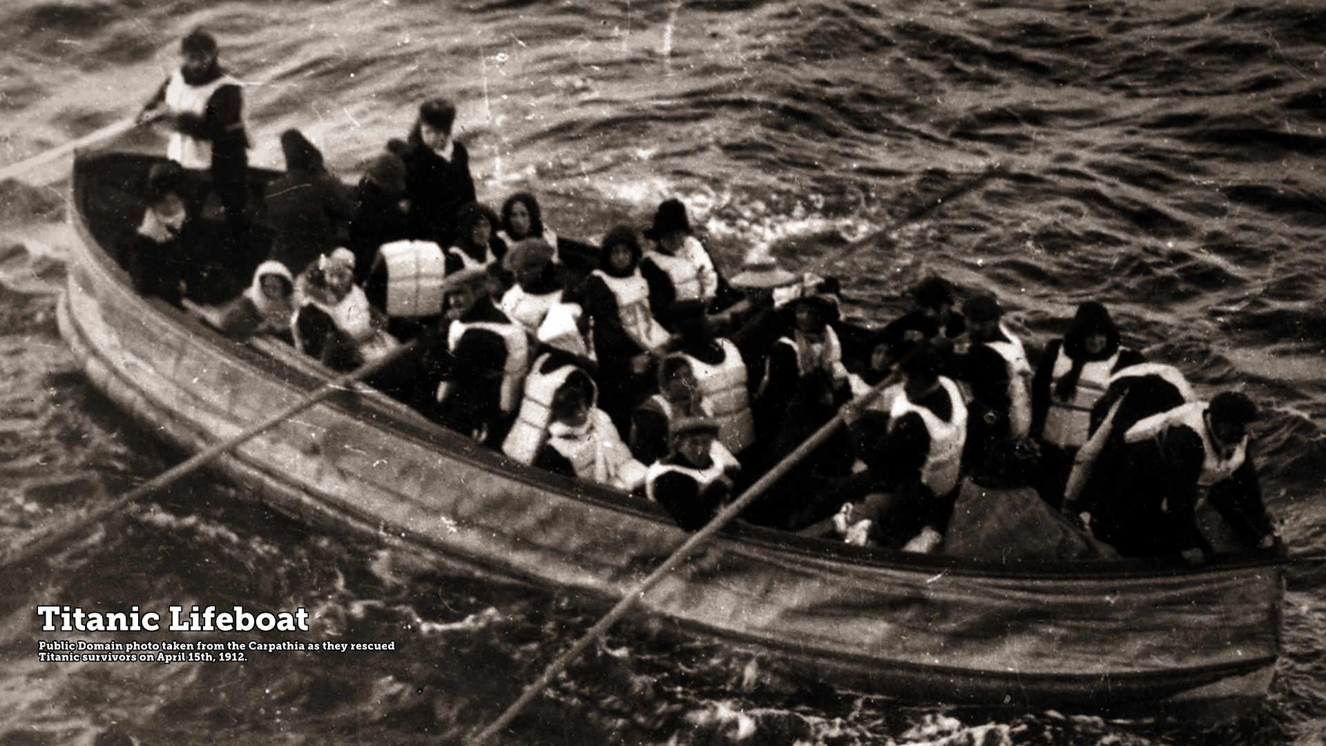 35-titanic