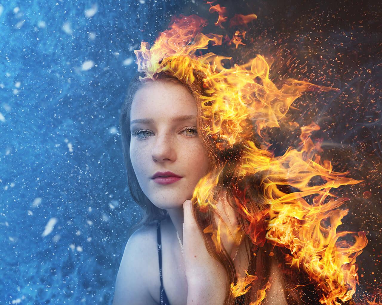 Ice-and-fire-Web.jpg