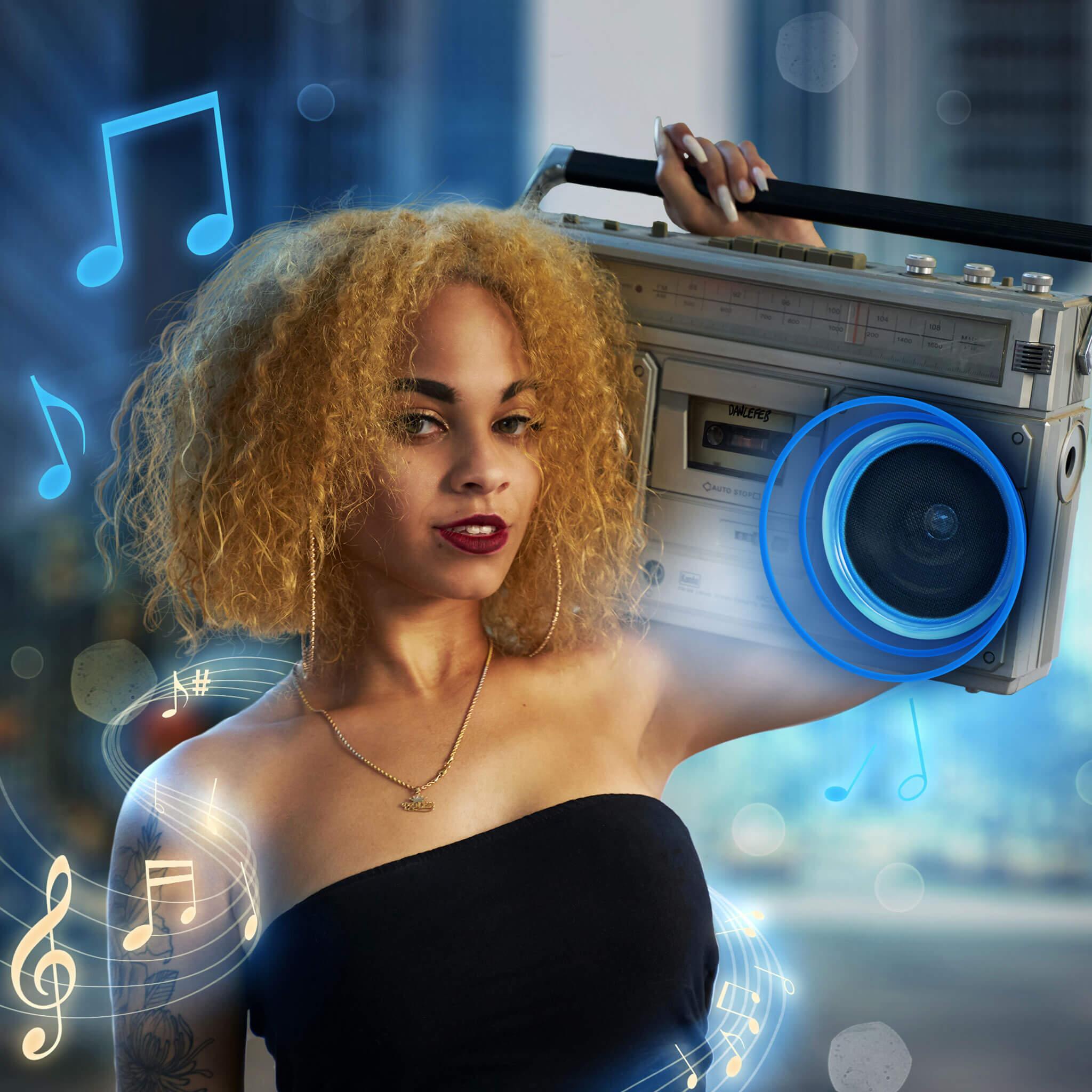 music-in-the-air.jpg